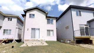 Photo 22: 3508 8 Street in Edmonton: Zone 30 House for sale : MLS®# E4155924
