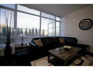 """Photo 6: 303 2789 SHAUGHNESSY Street in Port Coquitlam: Central Pt Coquitlam Condo for sale in """"THE SHAUGHNESSY"""" : MLS®# R2367927"""