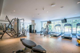 """Photo 11: 303 2789 SHAUGHNESSY Street in Port Coquitlam: Central Pt Coquitlam Condo for sale in """"THE SHAUGHNESSY"""" : MLS®# R2367927"""
