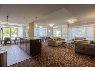 "Photo 13: 303 2789 SHAUGHNESSY Street in Port Coquitlam: Central Pt Coquitlam Condo for sale in ""THE SHAUGHNESSY"" : MLS®# R2367927"