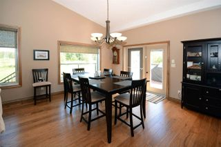 Photo 7: 11 26323 TWP RD 532A: Rural Parkland County House for sale : MLS®# E4157392