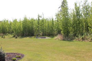 Photo 28: 11 26323 TWP RD 532A: Rural Parkland County House for sale : MLS®# E4157392