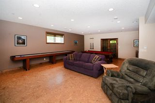 Photo 20: 11 26323 TWP RD 532A: Rural Parkland County House for sale : MLS®# E4157392