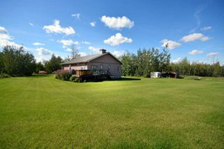 Photo 30: 11 26323 TWP RD 532A: Rural Parkland County House for sale : MLS®# E4157392