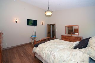 Photo 13: 11 26323 TWP RD 532A: Rural Parkland County House for sale : MLS®# E4157392
