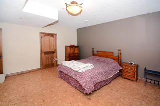 Photo 21: 11 26323 TWP RD 532A: Rural Parkland County House for sale : MLS®# E4157392