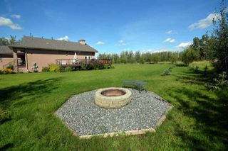 Photo 27: 11 26323 TWP RD 532A: Rural Parkland County House for sale : MLS®# E4157392