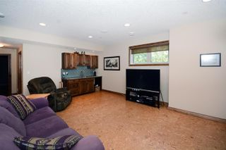 Photo 19: 11 26323 TWP RD 532A: Rural Parkland County House for sale : MLS®# E4157392