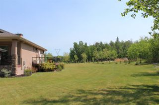 Photo 25: 11 26323 TWP RD 532A: Rural Parkland County House for sale : MLS®# E4157392