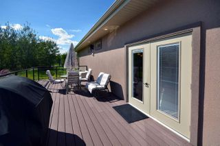 Photo 23: 11 26323 TWP RD 532A: Rural Parkland County House for sale : MLS®# E4157392