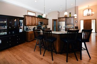 Photo 6: 11 26323 TWP RD 532A: Rural Parkland County House for sale : MLS®# E4157392