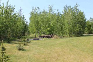Photo 29: 11 26323 TWP RD 532A: Rural Parkland County House for sale : MLS®# E4157392