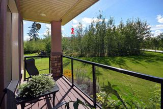 Photo 26: 11 26323 TWP RD 532A: Rural Parkland County House for sale : MLS®# E4157392