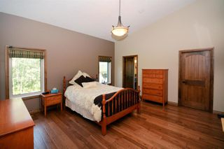 Photo 12: 11 26323 TWP RD 532A: Rural Parkland County House for sale : MLS®# E4157392