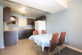Photo 20: 13262 - 13264 80 Avenue in Surrey: West Newton House Duplex for sale : MLS®# R2372216