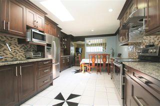 Photo 5: 13262 - 13264 80 Avenue in Surrey: West Newton House Duplex for sale : MLS®# R2372216