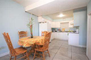 Photo 18: 13262 - 13264 80 Avenue in Surrey: West Newton House Duplex for sale : MLS®# R2372216