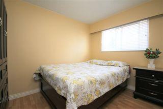 Photo 8: 13262 - 13264 80 Avenue in Surrey: West Newton House Duplex for sale : MLS®# R2372216