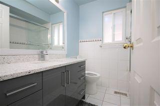 Photo 10: 13262 - 13264 80 Avenue in Surrey: West Newton House Duplex for sale : MLS®# R2372216