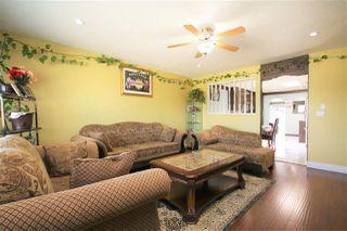 Photo 6: 13262 - 13264 80 Avenue in Surrey: West Newton House Duplex for sale : MLS®# R2372216