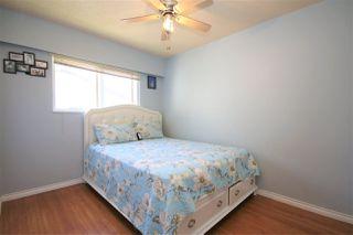 Photo 14: 13262 - 13264 80 Avenue in Surrey: West Newton House Duplex for sale : MLS®# R2372216