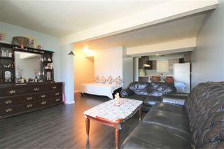 Photo 19: 13262 - 13264 80 Avenue in Surrey: West Newton House Duplex for sale : MLS®# R2372216