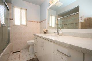 Photo 16: 13262 - 13264 80 Avenue in Surrey: West Newton House Duplex for sale : MLS®# R2372216