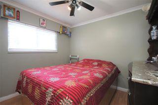 Photo 9: 13262 - 13264 80 Avenue in Surrey: West Newton House Duplex for sale : MLS®# R2372216