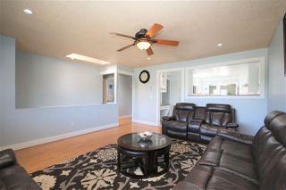 Photo 12: 13262 - 13264 80 Avenue in Surrey: West Newton House Duplex for sale : MLS®# R2372216