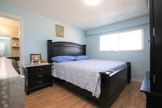 Photo 7: 13262 - 13264 80 Avenue in Surrey: West Newton House Duplex for sale : MLS®# R2372216