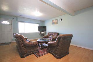 Photo 17: 13262 - 13264 80 Avenue in Surrey: West Newton House Duplex for sale : MLS®# R2372216