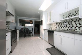 Photo 11: 13262 - 13264 80 Avenue in Surrey: West Newton House Duplex for sale : MLS®# R2372216