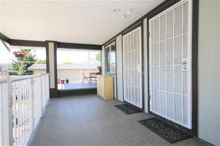 Photo 3: 13262 - 13264 80 Avenue in Surrey: West Newton House Duplex for sale : MLS®# R2372216