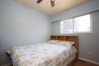 Photo 15: 13262 - 13264 80 Avenue in Surrey: West Newton House Duplex for sale : MLS®# R2372216