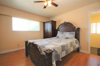 Photo 13: 13262 - 13264 80 Avenue in Surrey: West Newton House Duplex for sale : MLS®# R2372216