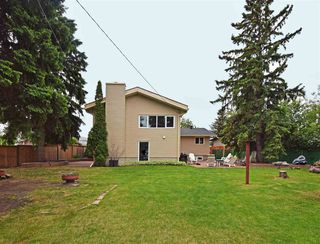 Photo 27: 9657 68A Street in Edmonton: Zone 18 House for sale : MLS®# E4159831