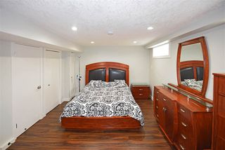 Photo 23: 9657 68A Street in Edmonton: Zone 18 House for sale : MLS®# E4159831