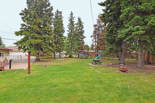 Photo 26: 9657 68A Street in Edmonton: Zone 18 House for sale : MLS®# E4159831
