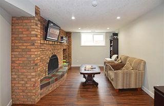 Photo 18: 9657 68A Street in Edmonton: Zone 18 House for sale : MLS®# E4159831