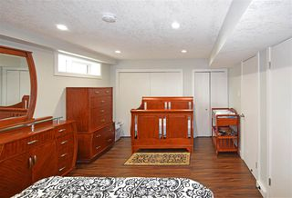 Photo 24: 9657 68A Street in Edmonton: Zone 18 House for sale : MLS®# E4159831