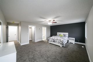 Photo 19: 4506 49 Avenue: Beaumont House for sale : MLS®# E4160152
