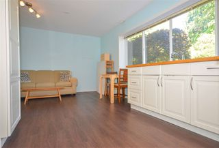 Photo 12: 1664 OUGHTON Drive in Port Coquitlam: Mary Hill House for sale : MLS®# R2379590