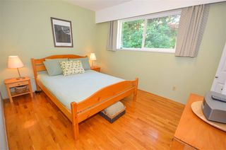Photo 7: 1664 OUGHTON Drive in Port Coquitlam: Mary Hill House for sale : MLS®# R2379590