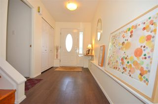 Photo 11: 1664 OUGHTON Drive in Port Coquitlam: Mary Hill House for sale : MLS®# R2379590