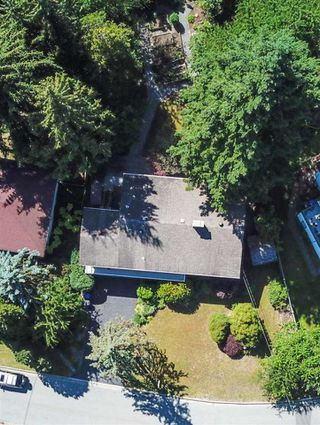 Photo 20: 1664 OUGHTON Drive in Port Coquitlam: Mary Hill House for sale : MLS®# R2379590