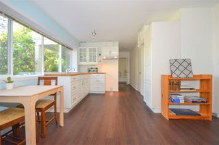 Photo 13: 1664 OUGHTON Drive in Port Coquitlam: Mary Hill House for sale : MLS®# R2379590