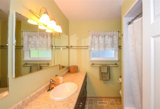Photo 10: 1664 OUGHTON Drive in Port Coquitlam: Mary Hill House for sale : MLS®# R2379590