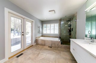 Photo 14: 1443 MILL Street in North Vancouver: Lynn Valley House for sale : MLS®# R2379970