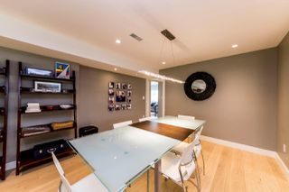 Photo 5: 1443 MILL Street in North Vancouver: Lynn Valley House for sale : MLS®# R2379970