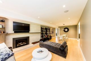 Photo 8: 1443 MILL Street in North Vancouver: Lynn Valley House for sale : MLS®# R2379970
